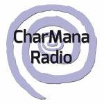 charmana-radio
