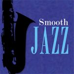 a-better-smooth-jazz-cafe-station
