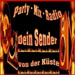 party-mix-radio