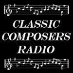 classic-composers-radio