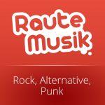 rautemusik-rock