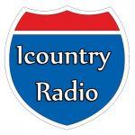 icountry-radio