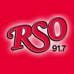 rso-thessaloniki