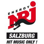 energy-salzburg