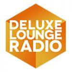 deluxe-lounge-radio