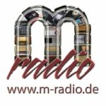m-radio