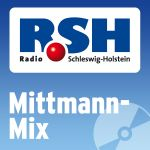 rsh-mittmann-mix