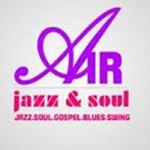 air-jazz