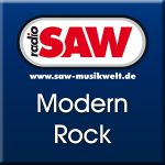 radio-saw-modern-rock