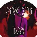 revolte-bpm