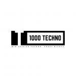1000-techno