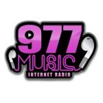 977-hip-hop-rnb
