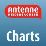 antenne-niedersachsen-charts