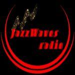 jazzwaves-radio