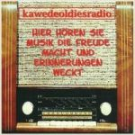 kawedeoldiesradio