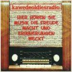 kawedeoldiesradio
