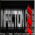 infection-two