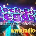 radio-legden