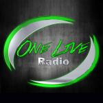 one-live-radio-club