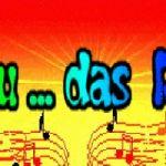 hitradio-4-you