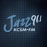 kcsm-jazz