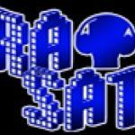 radio-satisfaction-livestream