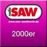 radio-saw-2000er