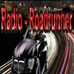 radio-roadrunner
