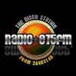 radio075fm