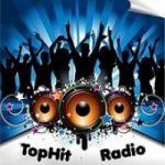tophit-radio