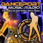 danceport-music-radio
