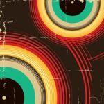 radiotunes-80s-dance