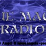 blue-magic-radio