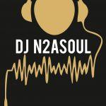 n2a-soul