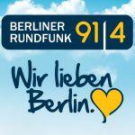 berliner-rundfunk-914