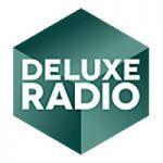 deluxe-radio