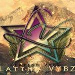 latino-vybz