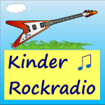 kinder-rockradio