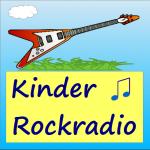 kinder-rockradio