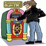 flashback-oldie-fm