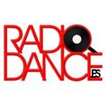 1-radio-dance