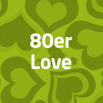 spreeradio-80er-love