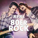 rpr1-80er-rock