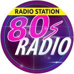 80s-mix-radio