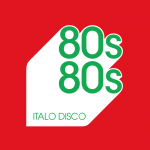 80s80s-italo-disco
