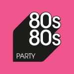 80s80s-partyhits
