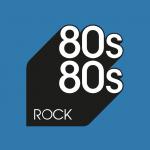 80s80s-rock-radio