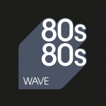 80s80s-wave