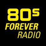 80s-forever-64aac