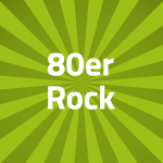 spreeradio-80er-rock